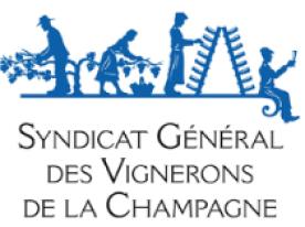 Syndicat Général des Vignerons de la Champagne